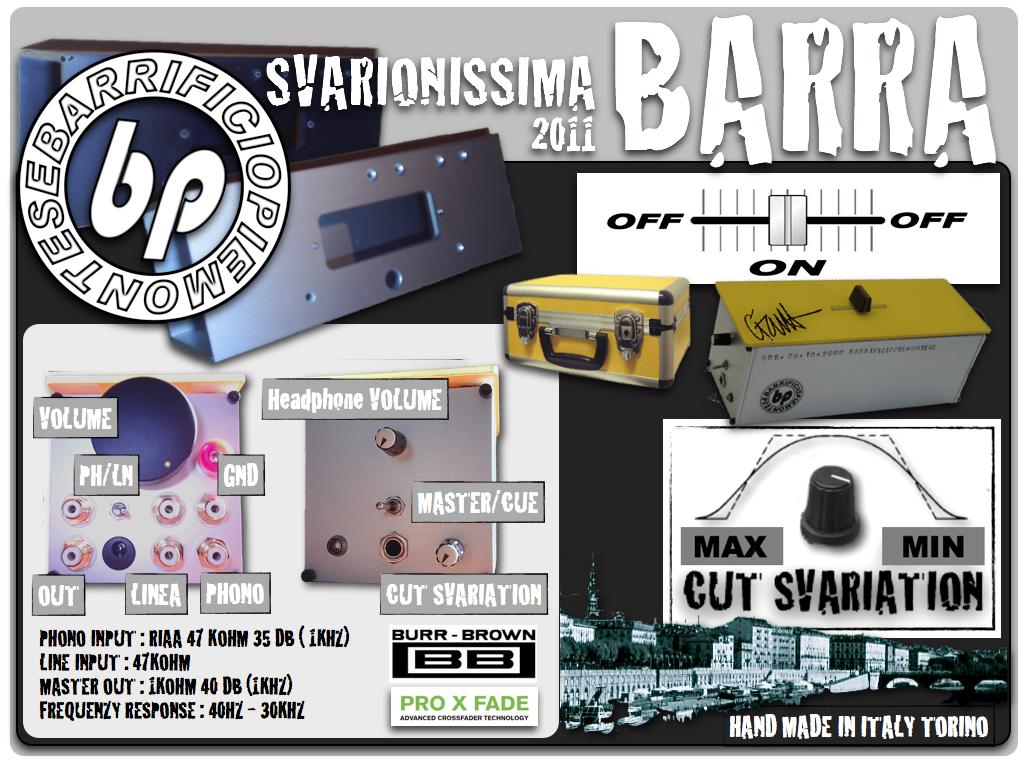 http://www.sudigei.com/wp-content/uploads/BARRA_Svarionissima.png